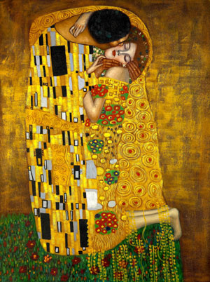 klimt-gustav-the-kiss